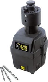 Far Tools aff70