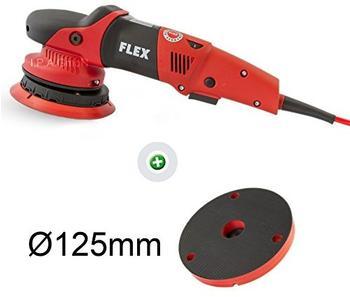 Flex-Tech XFE 7-15 150