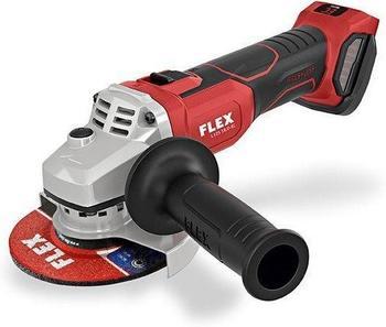 Flex L 125 18.0-EC (ohne Akku)