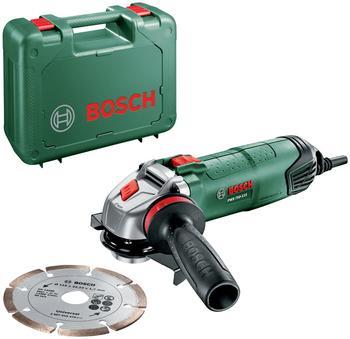 Bosch PWS 750-115 (0 603 3A2 401)
