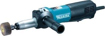 Makita GD0811C