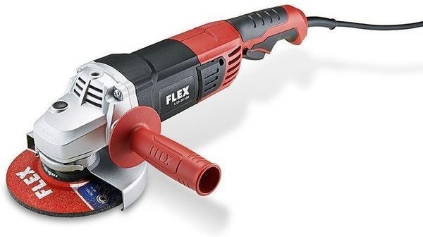 Flex-Tools L 15-10 150