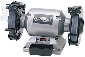 Draper GHD200