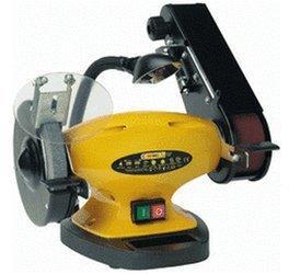 Far Tools SBG150