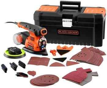 black-decker-ka280lka