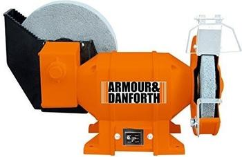 Armour & Danforth TMX775