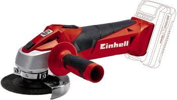 Einhell TC-AG 18/115 Li-Solo (4431)