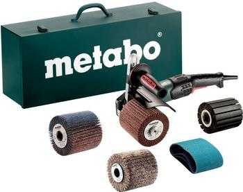 metabo-se-17-200-rt-set-602259500