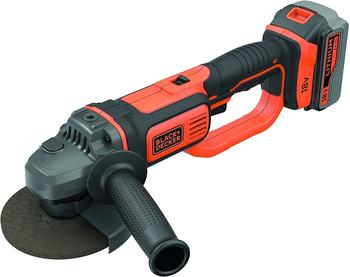 Black & Decker BCG720M1
