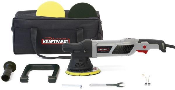 Dino-Kraftpaket 640230