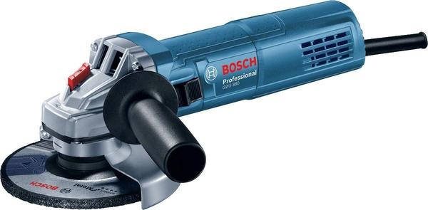 Bosch GWS 880 Professional (0 601 396 00A)