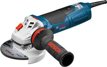 Bosch GWS 17-125 Inox Professional (0 601 79M 002)