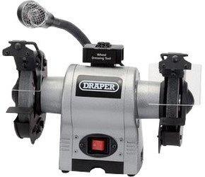 Draper 05095