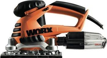 Worx 280 W