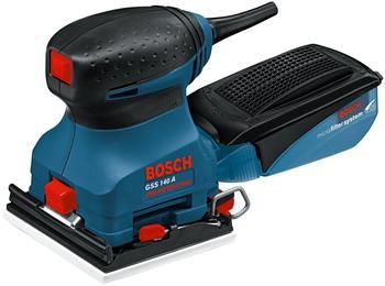 Bosch GSS 140 A Professional