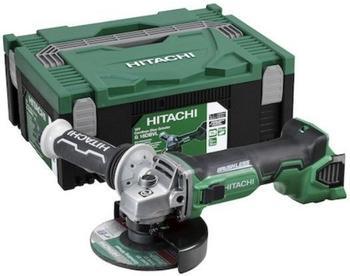 Hitachi G18DBBVL (Basic)