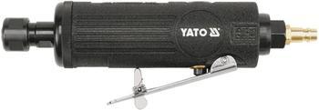 Yato YT-0965