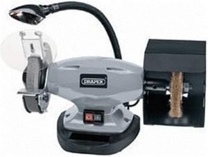 Draper GHD150W
