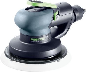 Festool LEX 3 150/5 (691138)