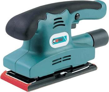 Far Tools S150