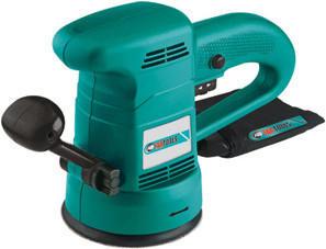 Far Tools S 450