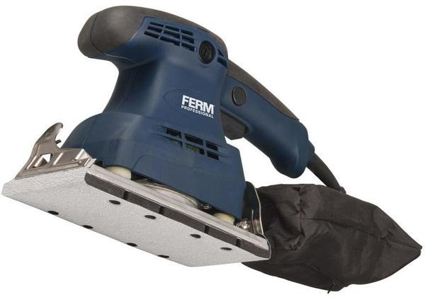 Ferm PSM1029P