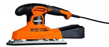PRIMASTER PMFS 280