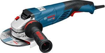 Bosch GWS 18-125 L Professional