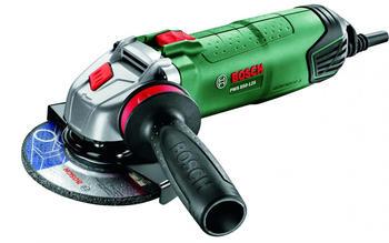 Bosch PWS 850-125 (06033A2708)