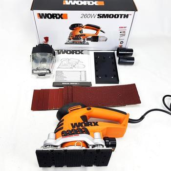 Worx WX639.1