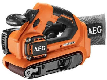 AEG Powertools BHBS18-75BL-0