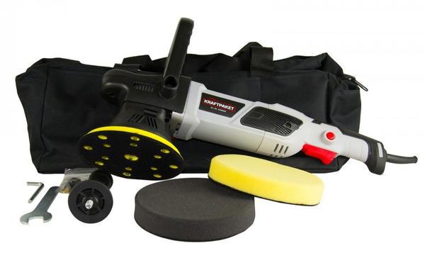 Dino-Kraftpaket 950W (640229)