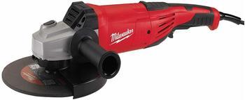 Milwaukee AG 22-180 DMS