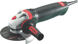 Metabo WB 11-150 Quick