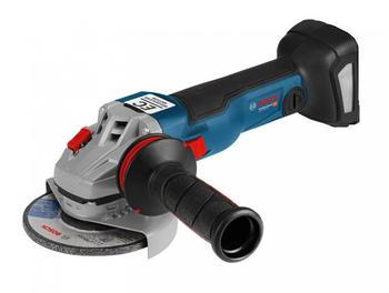 Bosch Professional GWS 18V-10 C