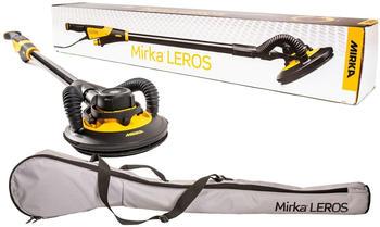 Mirka LEROS 950CV 225 mm (MIW9502011BA)