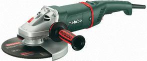 Metabo WX 24-180