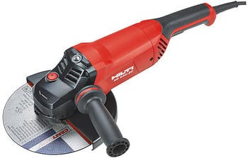 Hilti AG 230-20D