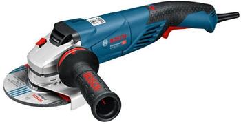 Bosch GWS 18-125 SPL