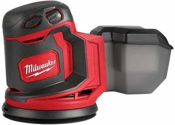 Milwaukee M18 BOS125-0 Solo