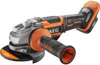 AEG BEWS 18-125BLPX-0 (ohne Akku)