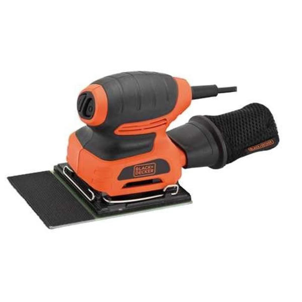 Black & Decker KA401LA-QS