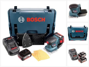 bosch-gss-18-v-10-2-x-5-0-ah-gal-1880