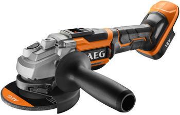 AEG BEWS18-125BL-0 (ohne Akku)