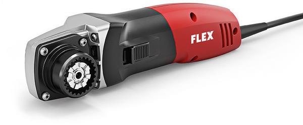 Flex-Tech BME 14-3 L Trinoxflex