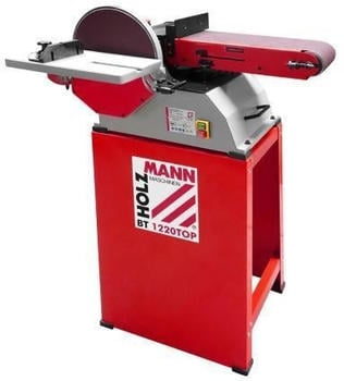 holzmann-bt1220top