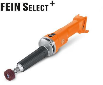 fein-agsz-18-90-lbl-select-71230362000