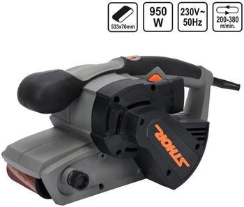 sthor-950-watt-18228