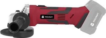 Toolcraft TCWS 20-LI Solo (1613604)