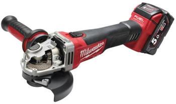 Milwaukee CAG125X 502C (4933448190)